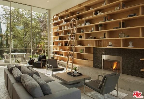 Architectural, Single Family - Venice, CA (photo 4)