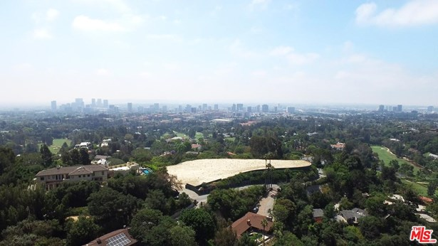 Lots and Land - Los Angeles (City), CA (photo 2)