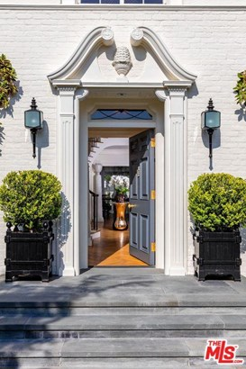Traditional, Single Family - Beverly Hills, CA (photo 5)