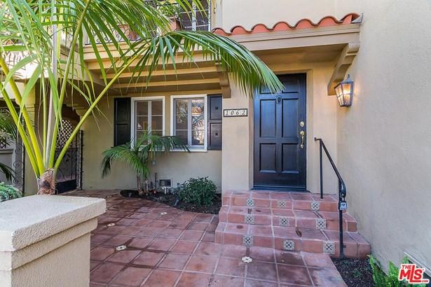 Condominium, Spanish - Los Angeles (City), CA (photo 2)