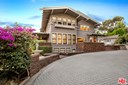 Craftsman, Single Family - Glendale, CA (photo 1)