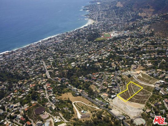 Lots and Land - Laguna Beach, CA (photo 2)