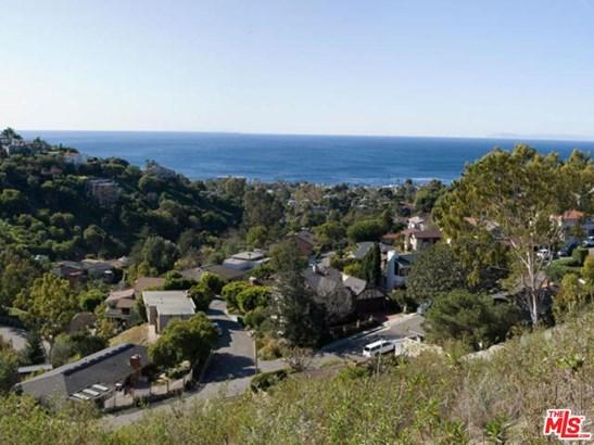 Lots and Land - Laguna Beach, CA (photo 5)