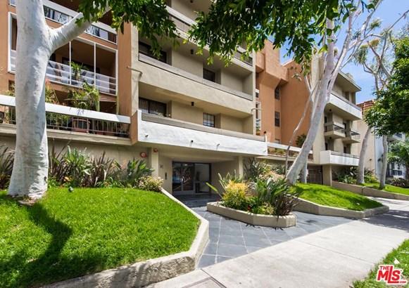 Art Deco, Condominium - Los Angeles (City), CA