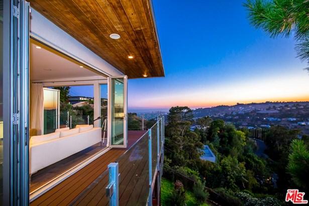 Single Family, Modern - Los Angeles (City), CA (photo 3)