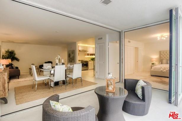 Architectural, Condominium - Beverly Hills, CA (photo 1)