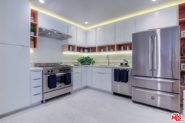 Architectural, Condominium - Beverly Hills, CA (photo 2)