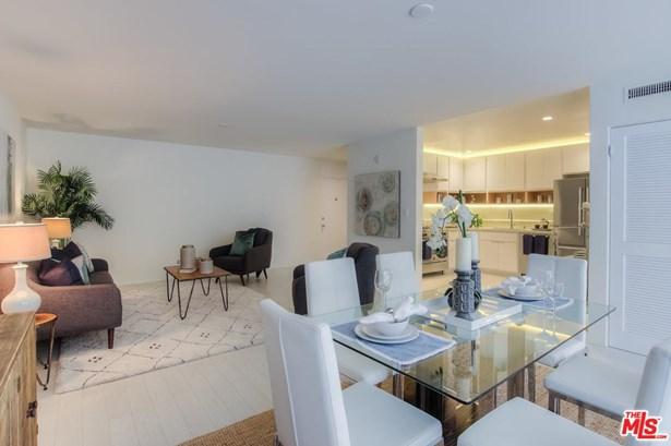 Architectural, Condominium - Beverly Hills, CA (photo 5)
