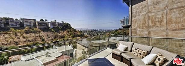 Single Family, Modern - Los Angeles (City), CA (photo 4)