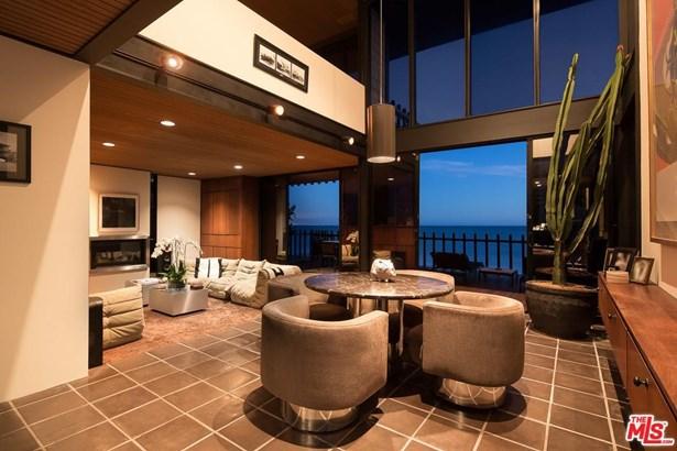 Architectural, Single Family - Malibu, CA (photo 3)