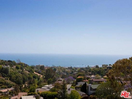 Lots and Land - Laguna Beach, CA (photo 1)