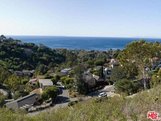 Lots and Land - Laguna Beach, CA (photo 4)
