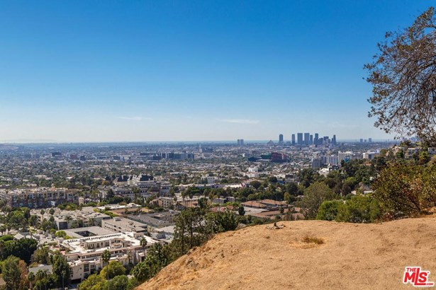 Lots and Land - Los Angeles (City), CA (photo 3)
