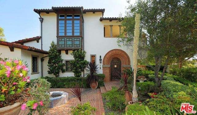 Traditional, Single Family - Newport Coast, CA (photo 2)