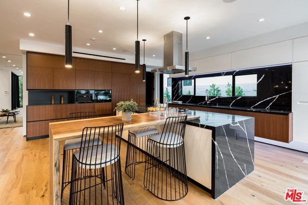 Single Family, Modern - Sherman Oaks, CA (photo 4)