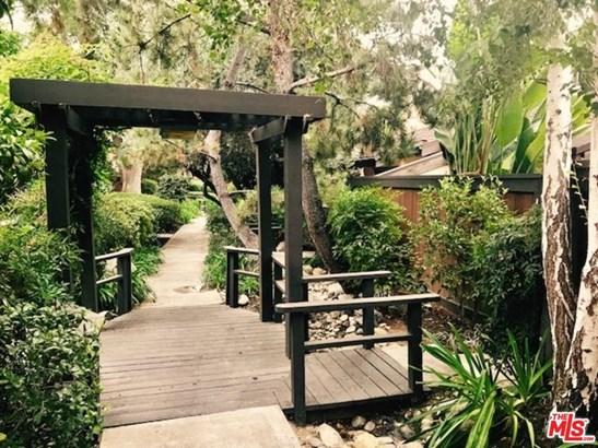 Townhouse, Mediterranean - Pasadena, CA (photo 1)