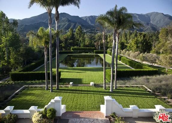 Single Family - Montecito, CA (photo 3)