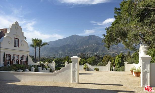 Single Family - Montecito, CA (photo 4)