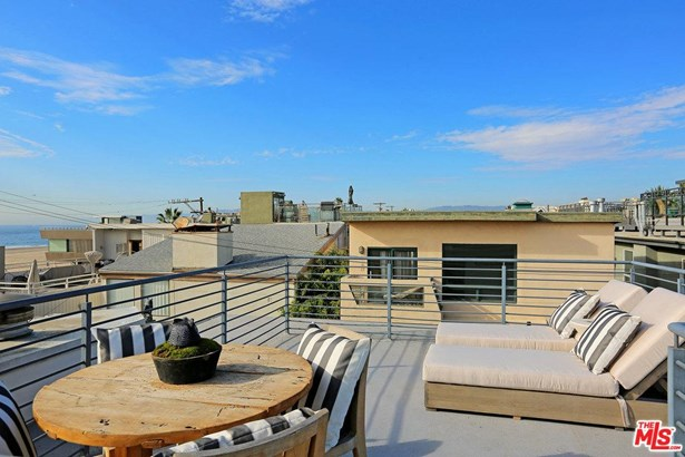 Townhouse, Architectural - Marina Del Rey, CA (photo 3)