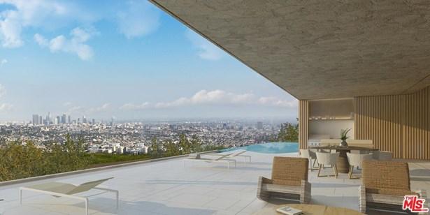 Single Family - Beverly Hills, CA (photo 5)
