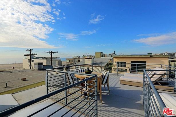Townhouse, Architectural - Marina Del Rey, CA (photo 3)