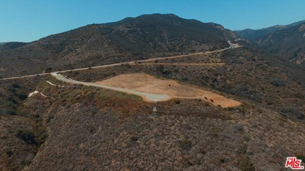 Lots and Land - Malibu, CA (photo 3)