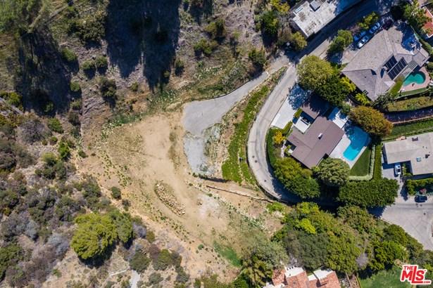 Land/Lot - Beverly Hills, CA
