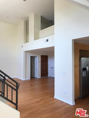 Townhouse, Mediterranean - Santa Monica, CA (photo 5)