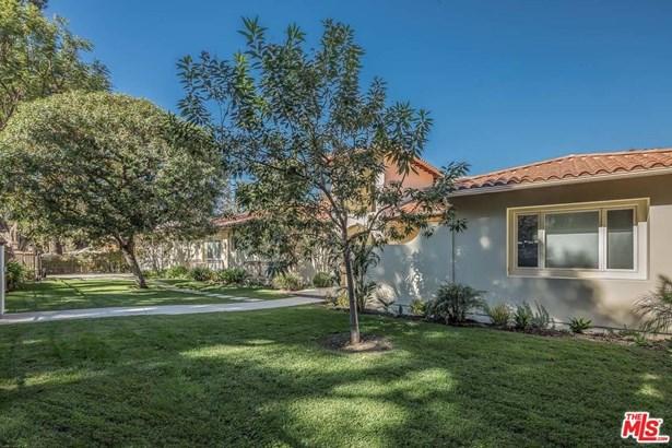 Spanish, Single Family - Sherman Oaks, CA (photo 4)