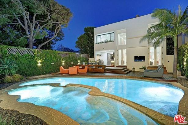 Villa, Single Family - Malibu, CA (photo 2)