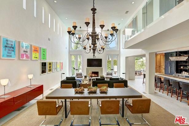 Villa, Single Family - Malibu, CA (photo 4)