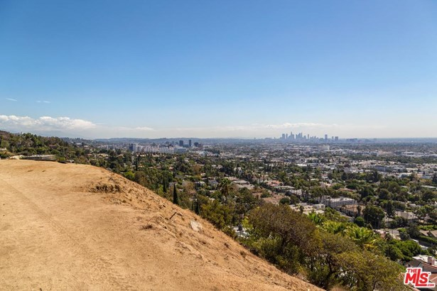 Lots and Land - Los Angeles (City), CA (photo 2)