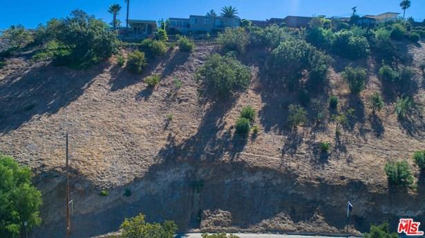 Lots and Land - Sherman Oaks, CA (photo 3)