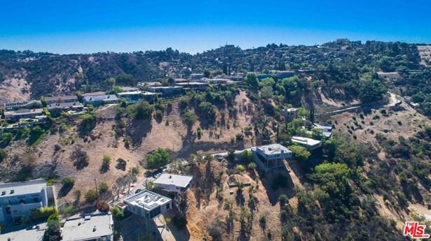 Lots and Land - Sherman Oaks, CA (photo 5)