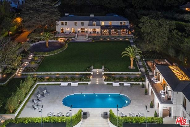 Single Family - Beverly Hills, CA (photo 2)