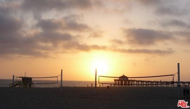 Condominium - Manhattan Beach, CA (photo 1)