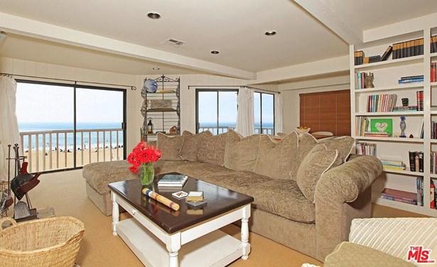 Condominium - Manhattan Beach, CA (photo 2)
