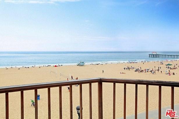 Condominium - Manhattan Beach, CA (photo 3)
