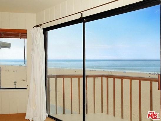 Condominium - Manhattan Beach, CA (photo 4)