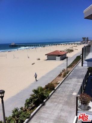 Condominium - Manhattan Beach, CA (photo 5)