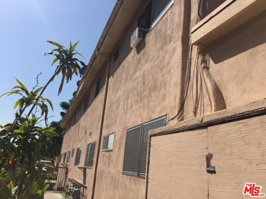Residential Income, Mid Century - Los Angeles (City), CA (photo 4)