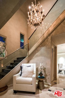 Townhouse, Traditional - Beverly Hills, CA (photo 3)