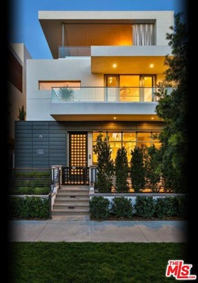 Single Family, Modern - Playa Vista, CA (photo 2)