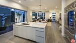 Contemporary, Single Family - Playa Vista, CA (photo 1)