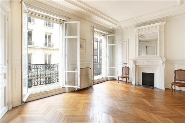 Paris 5th - FRA (photo 3)
