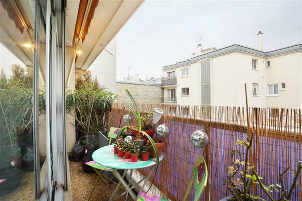 Neuilly-sur-seine - FRA (photo 4)