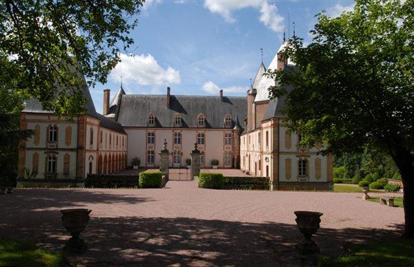 Gien - FRA (photo 3)