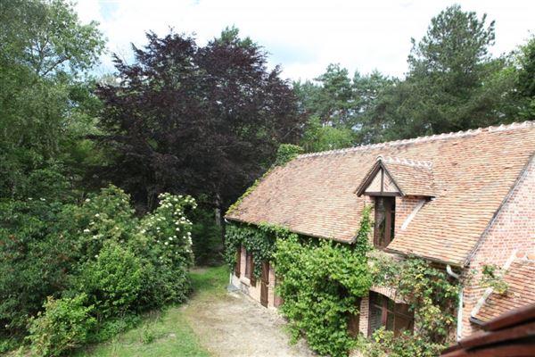 Marcilly En Villette - FRA (photo 4)