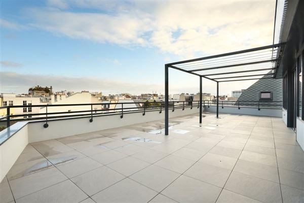 Paris 14th - FRA (photo 1)