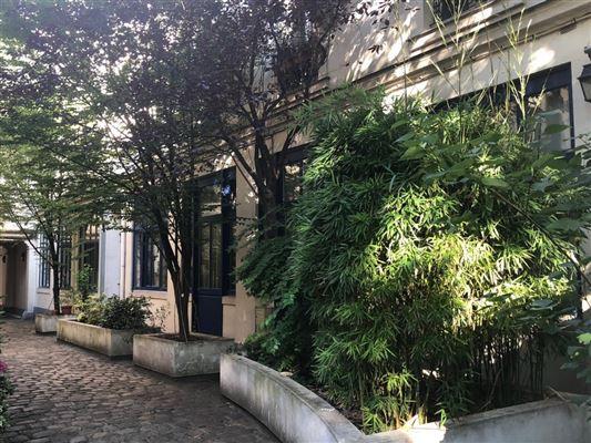Paris 5th - FRA (photo 4)